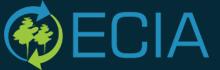 European Cellulose Insulation Association